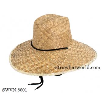Lifeguard Hat SWVN 8601