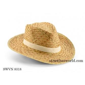Zelio Straw Hat SWVN 8318